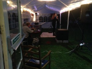 Open Mic Night - Mortimer Music Live